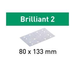 Schleifstreifen STF 80x133