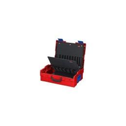 Werkzeugkoffer Abs Werkzeugkoffer